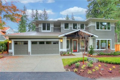 10709 SE 30th St, Bellevue, WA 98004 - #: 1462467