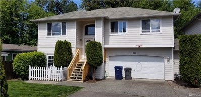 52319 Undisclosed, Everett, WA 98204 - MLS#: 1462538