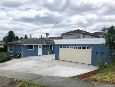 2019 S College Street, Seattle, WA 98144 - #: 1462570