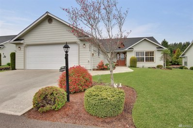 1309 Stillwaters Ave, Centralia, WA 98531 - MLS#: 1462653