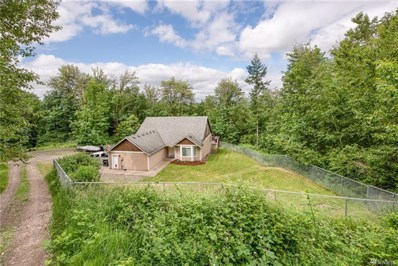 2938 Old Pacific Hwy, Kelso, WA 98626 - #: 1462664