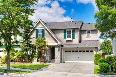 12814 NE 154th St, Woodinville, WA 98072 - MLS#: 1462954