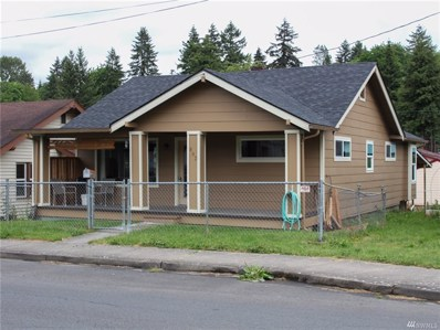802 N Pacific Ave, Kelso, WA 98626 - #: 1463122