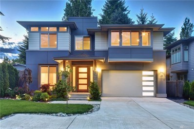29 226TH Place SW, Bothell, WA 98021 - #: 1463140