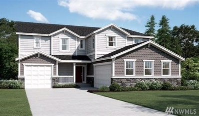 13014 157th St E, Puyallup, WA 98374 - MLS#: 1463150