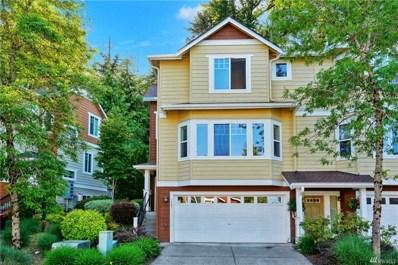 5571 Lakemont Blvd SE UNIT 1401, Bellevue, WA 98006 - #: 1463182