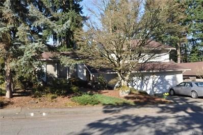 4653 121 Ave SE, Bellevue, WA 98006 - #: 1463201