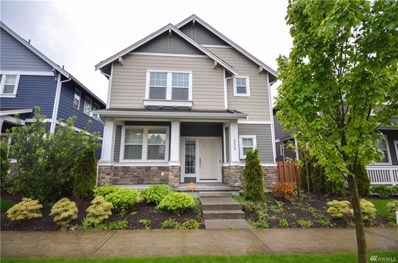 4226 Riverfront Blvd, Everett, WA 98203 - #: 1463237