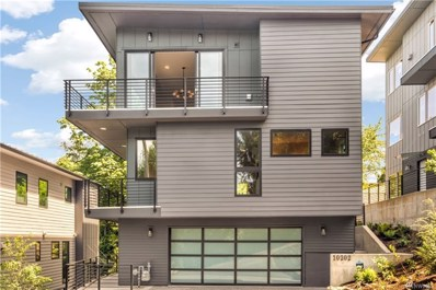 10202 Rainier Ave S, Seattle, WA 98178 - MLS#: 1463251
