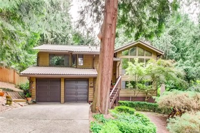305 207th Ave NE, Sammamish, WA 98074 - MLS#: 1463337