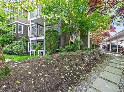 300 N 130th St UNIT 3102, Seattle, WA 98133 - #: 1463368