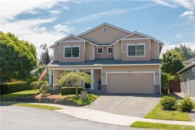 6620 83rd St E, Puyallup, WA 98371 - MLS#: 1463412