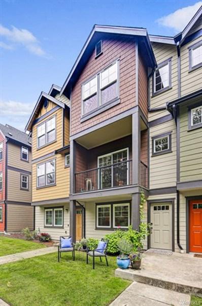 7152 Shinkle Place SW, Seattle, WA 98106 - #: 1463486