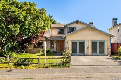3222 208th Place SW, Lynnwood, WA 98036 - MLS#: 1463554