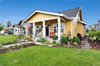 1932 N Prairie Lane, Lynden, WA 98264 - #: 1463613