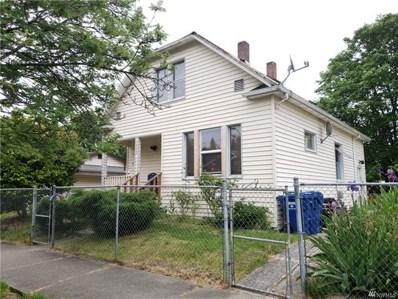 1922 16th Ave S, Seattle, WA 98144 - #: 1463636