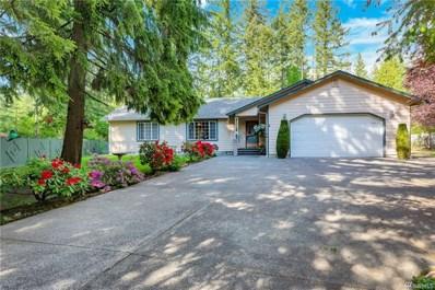 6128 Willow Place, Maple Falls, WA 98266 - MLS#: 1463637