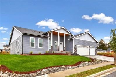 5942 April Lane, Ferndale, WA 98248 - MLS#: 1463734