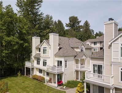 6623 SE Cougar Mountain Wy, Bellevue, WA 98006 - MLS#: 1463758