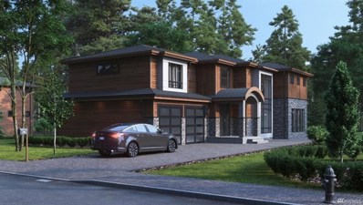 22277 NE 3rd Ct UNIT Lot6, Sammamish, WA 98074 - MLS#: 1463785
