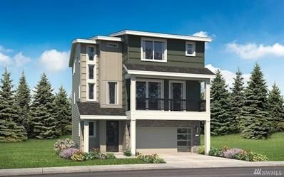 3512 164th Place SW UNIT 6, Lynnwood, WA 98037 - MLS#: 1463871