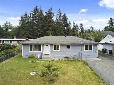 5621 Seahurst Ave, Everett, WA 98203 - #: 1463916