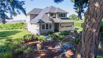179 Perry Dr, Coupeville, WA 98239 - MLS#: 1463932
