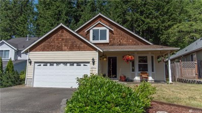 7027 46th Lane SE, Lacey, WA 98503 - MLS#: 1463943