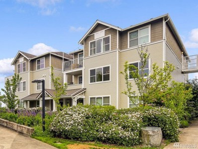 2980 SW Raymond St UNIT 204, Seattle, WA 98126 - #: 1463950