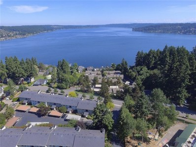 4189 W Lake Sammamish Pkwy SE UNIT B-209, Bellevue, WA 98008 - #: 1464053