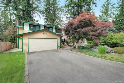 723 216th Ave NE, Sammamish, WA 98074 - MLS#: 1464176