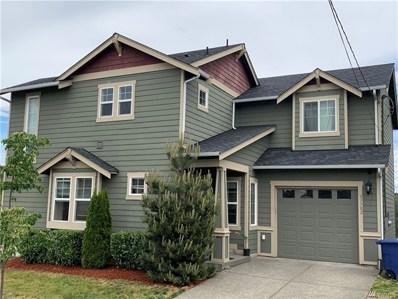 11702 64th Ave S, Seattle, WA 98178 - MLS#: 1464198