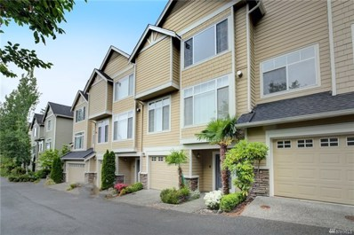 11899 SE 4th Place UNIT 602, Bellevue, WA 98005 - #: 1464251