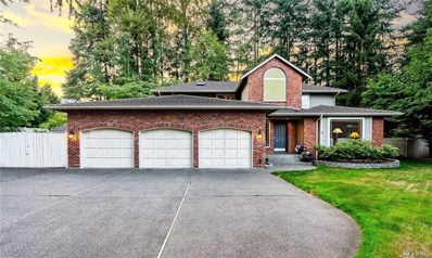 125 173rd Place SE, Bothell, WA 98012 - MLS#: 1464420