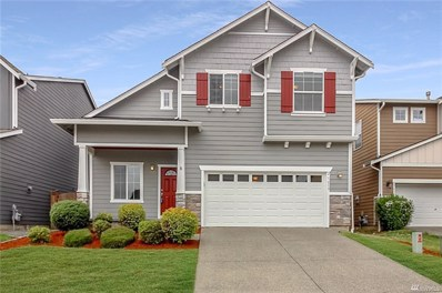 27613 256th Place SE, Maple Valley, WA 98038 - MLS#: 1464447