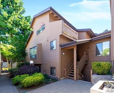 10545 Meridian Ave N UNIT 201, Seattle, WA 98133 - MLS#: 1464496