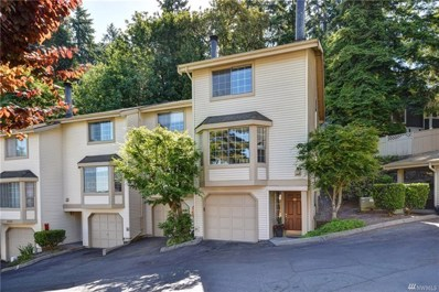 4152 178th Lane SE UNIT 5, Bellevue, WA 98008 - #: 1464602