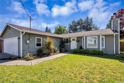 9715 1st Ave SE, Everett, WA 98208 - #: 1464622
