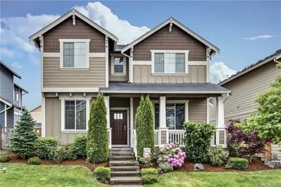 602 Sandalwood Dr SW, Olympia, WA 98502 - MLS#: 1464695