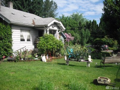 6024 119th Ave E, Puyallup, WA 98372 - MLS#: 1464714