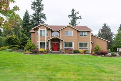 2702 95th Av Ct E, Edgewood, WA 98371 - MLS#: 1464921