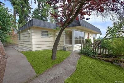 2434 NE Northgate Wy, Seattle, WA 98125 - #: 1464922
