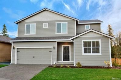 7012 Munn Lake Dr SE, Tumwater, WA 98501 - MLS#: 1464934
