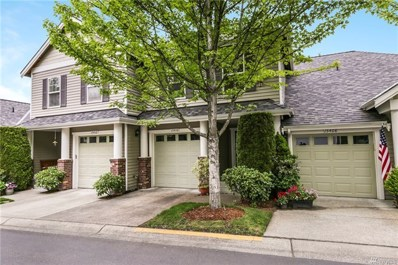 15410 134th Place NE UNIT 26C, Woodinville, WA 98072 - MLS#: 1464946