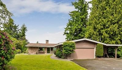 3563 120th Ave SE Ave SE, Bellevue, WA 98006 - MLS#: 1465006