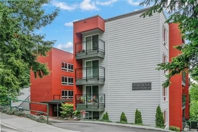 145 105TH Avenue SE UNIT 16, Bellevue, WA 98004 - #: 1465102