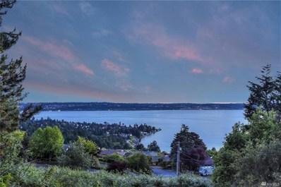 5909 Scenic Dr NE, Tacoma, WA 98422 - MLS#: 1465276