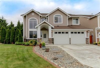 23641 SE 282nd St, Maple Valley, WA 98038 - MLS#: 1465302