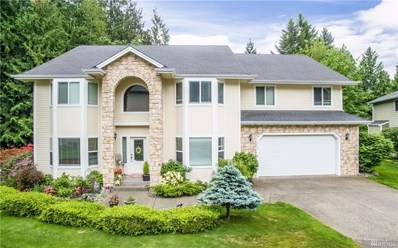 6409 179th Ave E, Lake Tapps, WA 98391 - #: 1465449