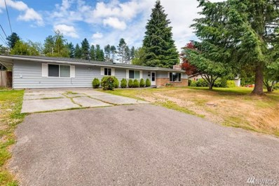 8632 Gothic Wy, Everett, WA 98208 - MLS#: 1465496